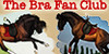 The-Bra-Fanclub