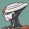 The-Brade's avatar