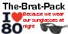 The-Brat-Pack