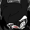 The-Broken-Bat's avatar