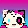 The-broken-cat-soul's avatar