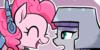 The-BroncBots's avatar