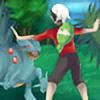 The-Brovahkiin's avatar