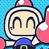 The-Brunette-Amitie's avatar
