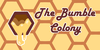The-Bumble-Colony