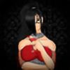 THE-BUNNY-OF-EVIL's avatar