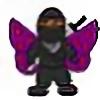 the-butterfly-ninja's avatar