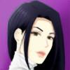 The-C-E-O's avatar