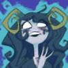 the-c0rpse-matesprit's avatar