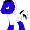 the-caos-pony's avatar