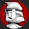 The-Casanova's avatar