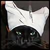 The-Cat-House's avatar