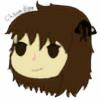 the-cat-widow's avatar
