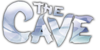 The-Cave-FC's avatar