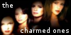The-Charmed-Ones