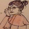 the-chelsea-leigh-15's avatar