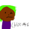 The-Chocolate-Guy-12's avatar