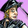the-ChooK's avatar