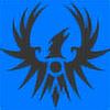The-Chosen-Hero's avatar