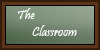 The-Classroom