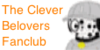 The-Clever-Belovers