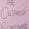 the-cloaked-schemere's avatar