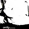 the-clue's avatar