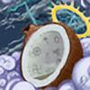 The-Coconut-God's avatar
