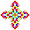 The-color-thursday's avatar