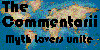 The-Commentarii's avatar