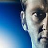 The-Companion's avatar