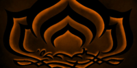 The-Conceptors's avatar