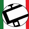 The-Conquerors's avatar