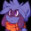 The-Coolly-Artist's avatar