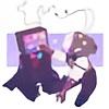The-Creators-Stash's avatar