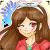 The-Crimson-Dawn's avatar
