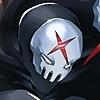The-Crimson-X's avatar