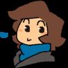 The-Cristalflake's avatar
