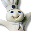 the-crooner's avatar