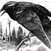 The-Crows-Eye's avatar