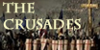 The-Crusades
