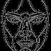 The-Crystal-Clod's avatar