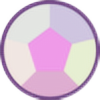 The-Crystal-Clods's avatar