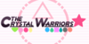 The-Crystal-Warriors