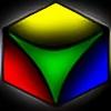 the-cubist's avatar
