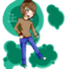 The-cyan-spartin's avatar