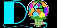 The-dA-Community's avatar