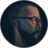 The-Dander's avatar