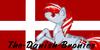 the-Danish-bronies
