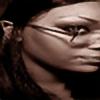 The-Dankmister's avatar